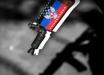 """Житель Донецка после поездки в Черновцы: """"Искал """"бандеровцев"""" – не увидел. Говорил по-русски и остался жив"""""""