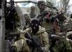 Российские наемники пошли на смертоносные провокации по всему Донбассу