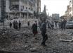 Несмотря на турецкий ультиматум, российские ВКС совершили налет на Идлиб - четверо погибших