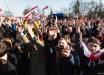 Эксперты рассказали, чем конфликт между РФ и Беларусью будет отличаться от украинского сценария