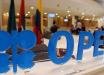 В ОПЕК приняли новое решение, несмотря на рост цен на нефть