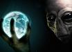 Нибиру отправила на Землю свой десант: американцы рассказали о массовом прилете НЛО в штат Нью-Йорк