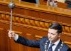 Отставка Зеленского: в Украине началась борьба петиций, их количество продолжает расти
