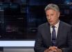 """Бойко официально заявил, что уходит из """"Оппоблока"""": перед выборами Москва резко меняет план по Украине"""