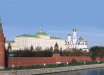 """У Путина ответили Украине на непринятие """"формулы Штайнмайера"""" в Минске"""