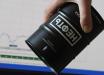 Цены на нефть URALS вновь обвалились - экономика России находится под серьезной угрозой