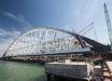 Авария на Крымском мосту: жители Керчи пострадали из-за оплошности оккупантов – фото