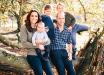 """""""Наши дети и на это спобособны"""", - принц Уильям и Кейт Миддлтон заставляют своих детей заниматься странным занятием"""
