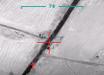 Дрон Азербайджана ночью взорвал еще два танка Армении в Карабахе – у Т-72 сдетонировал боекомплект