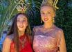 15-летняя дочь Оли Поляковой Маша оказалась в инвалидном кресле