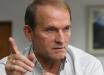 Медведчук перешел границу - договорился с террористами Донбасса и не скрывает этого - громкие подробности