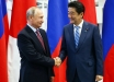 Судьба Курил уже решена, но торги продолжаются: громкие итоги встречи Абэ и Путина