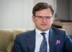 Переговоры по Донбассу в Берлине: Кулеба раскрыл итоги