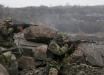 Вывод войск из Приднестровья: Россия ответила Санду, в вопрос вмешался НАТО