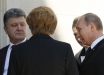 Путин бросил все силы на капитуляцию Порошенко ради одной цели: Портников о планах Кремля на выборы в Украине
