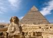 """""""Это живая машина"""", - эксперты узнали невероятное о знаменитой пирамиде Хеопса"""