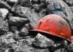 """В """"ДНР"""" после взрыва на шахте есть жертвы: ситуация в Донецке и Луганске в хронике онлайн"""