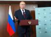 Путин сильно подставил боевиков РФ на Донбассе, увлекшись угрозами Украине, - Голобуцкий