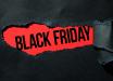 Большие скидки на Черную пятницу: реальная история распродажи