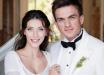 Регина Тодоренко сообщила о проблемах в браке с Владом Топаловым