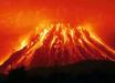 Предсказано скорое извержение супервулкана в Европе: последствия пугают даже ученых