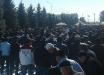 """Бунт в Ингушетии принял неожиданный и опасный поворот: """"Путин, наведи порядок, разберись с Кадыровым"""""""