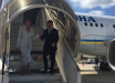Супруга президента Украины Елена Зеленская произвела фурор во Франции: первая леди всех затмила - фото