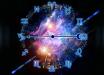 Павел Глоба: Что сулят звезды в июне -гороскоп обещает Скорпионам сложный период, Водолеям повезет намного больше