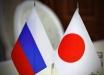 Вопрос с Курилами обострился: Япония протестует против российской милитаризации островов