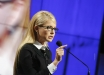"""Тимошенко надо """"устранить"""" и наказать за сокрушительный ущерб для Украины газовыми контрактами с Путиным - Нусс"""