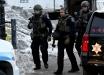 Массовый расстрел людей в США: 5 человек убиты, нападавший ликвидирован, в штате Иллинойс переполох - кадры
