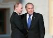 Путин занервничал из-за отставки Назарбаева: Цимбалюк рассказал, что выбило из колеи Кремль