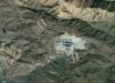 Россия теряет золотой рудник Сотк в Карабахе - на месторождение зашли войска Азербайджана