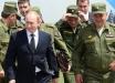 У Путина появился новый повод для полномасштабного вторжения в Украину - Financial Times