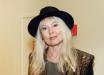 Елена Кондулайнен попала в травматологию, еще не выписавшись из больницы с инсультом