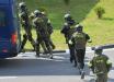 Задержание четырех российских ГРУшников в Беларуси: СМИ рассказали, что произошло на самом деле