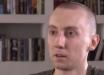 """""""Суд"""" """"ДНР"""" приговорил украинского журналиста Асеева к 15 годам колонии строго режима"""