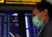 """""""Рынки падают"""", - СМИ пояснили, как экономика реагирует на коронавирус из Китая"""