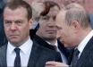 """""""Это настоящая война"""", - Медведеву внезапно перестали нравиться """"полезные"""" санкции США"""