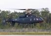 Боевой вертолет будущего Sikorsky-Boeing SB1 Defiant: США приготовили убийцу российских танков и живой силы - кадры