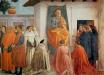 4 религиозных чуда, которые ученые разгромили в пух и прах: в это невозможно поверить