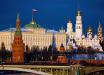 """""""Речи идти не может"""", - в Кремле прояснили смену курса на украинском направлении"""