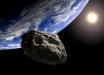 """""""Монстр из космоса"""" может опередить Нибиру и нанести удар по планете Земля"""