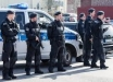 В Кельне неизвестный захватил аптеку с заложниками на вокзале – фото