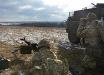 20 снарядов по мирным жителям: боевики усилили обстрелы на Донбассе