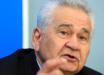 Фокин извинился за свои слова о боевиках на Донбассе