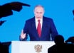 """""""Он верит в значение имен и фамилий"""", - журналист Яковина пояснил особенности Путина"""