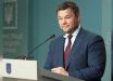 """Андрей Богдан решил """"наказать"""" украинских журналистов за клевету"""
