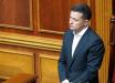 Финальная битва за закон о продаже земли, Зеленский едет в раду: онлайн-трансляция заседания