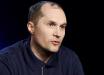 """Бутусов о паралелях между Карабахом и Донбасом: """"По мотивации мы как Азербайджан, по организации - как Армения"""""""